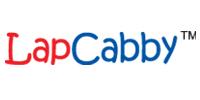 LapCabby-logo