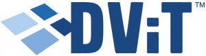 dvit_logo
