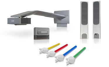 smart-accesories