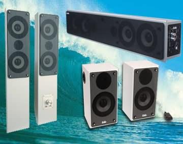 active-speakers