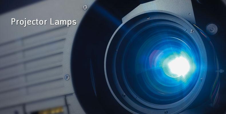lamps-header-img