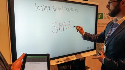 smart-kapp-IQ-1-420-90